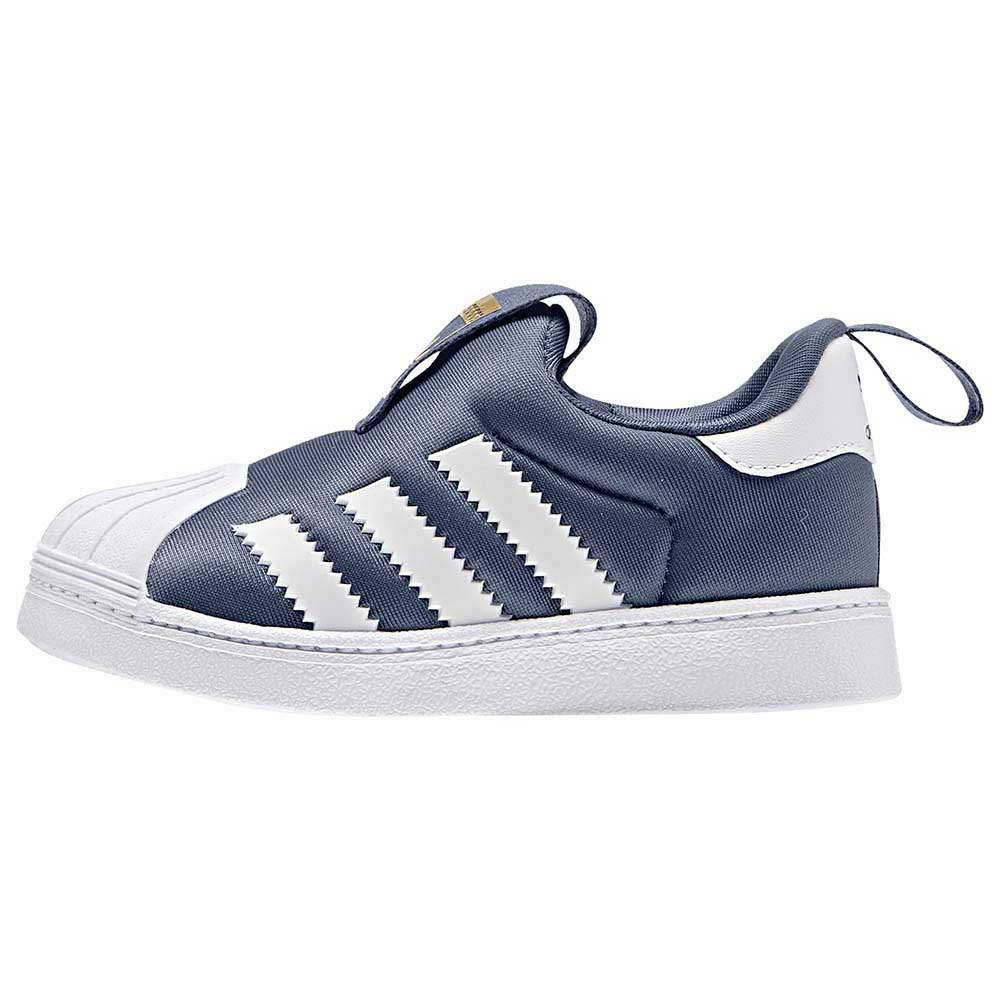 adidas originals Superstar 360 I