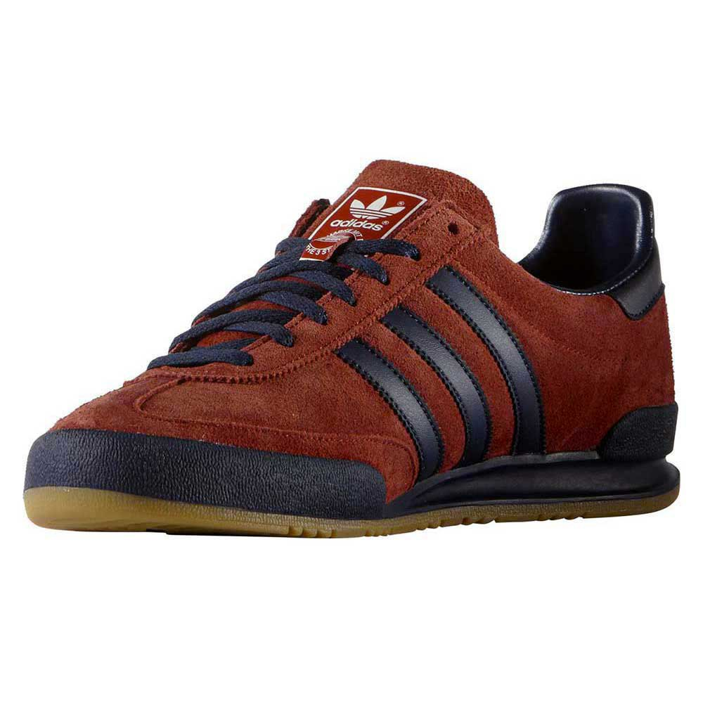 save off 281aa 42024 adidas originals Jeans Mkii buy and offers on Dressinn
