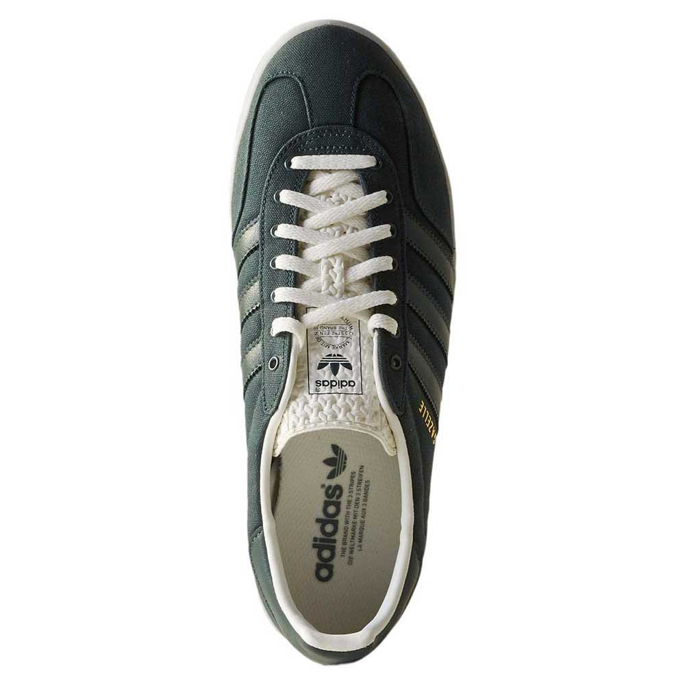 adidas originals Gazelle Indoor buy and offers on Dressinn