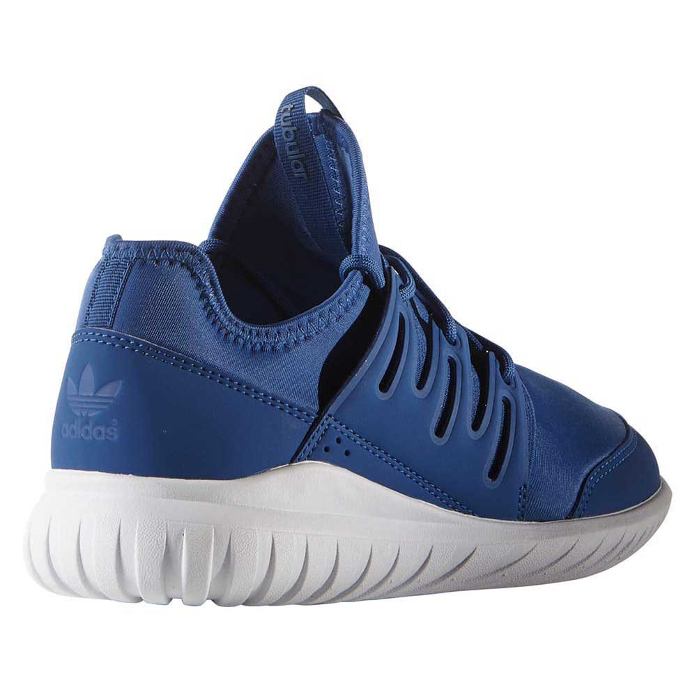 Adidas Originals Tubular Radial K
