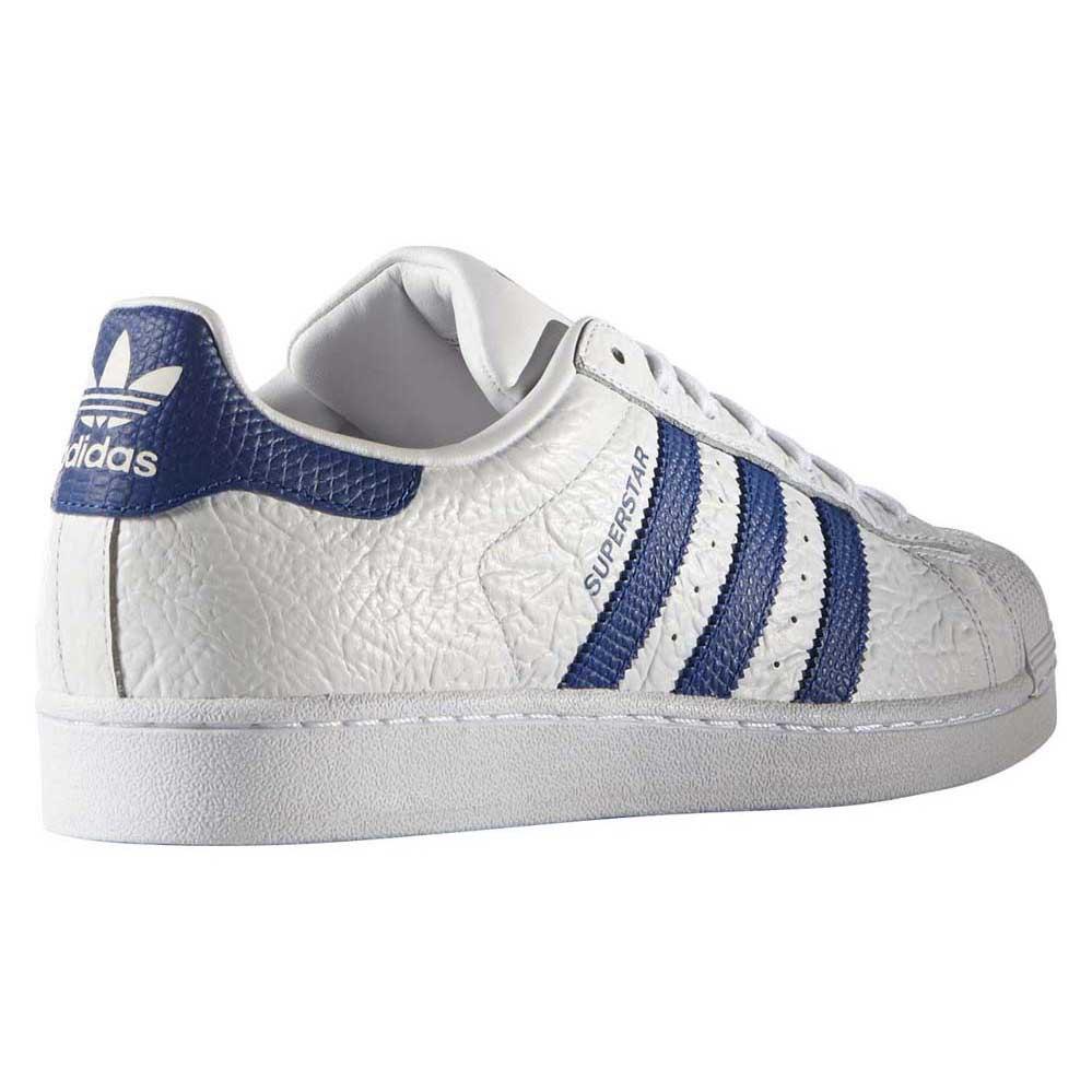 ... adidas originals Superstar Animal