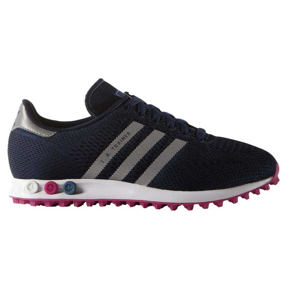 724e558928a adidas originals La Trainer Em W buy and offers on Dressinn