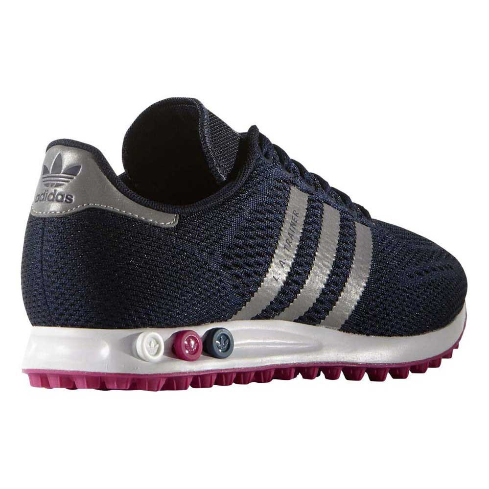 dae2f80330e Adidas On Dressinn Em W Trainer Originals La Offers And Buy rzx4qBrWUn