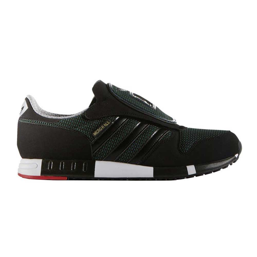 new style 57ecf c04fc adidas originals Micropacer buy and offers on Dressinn