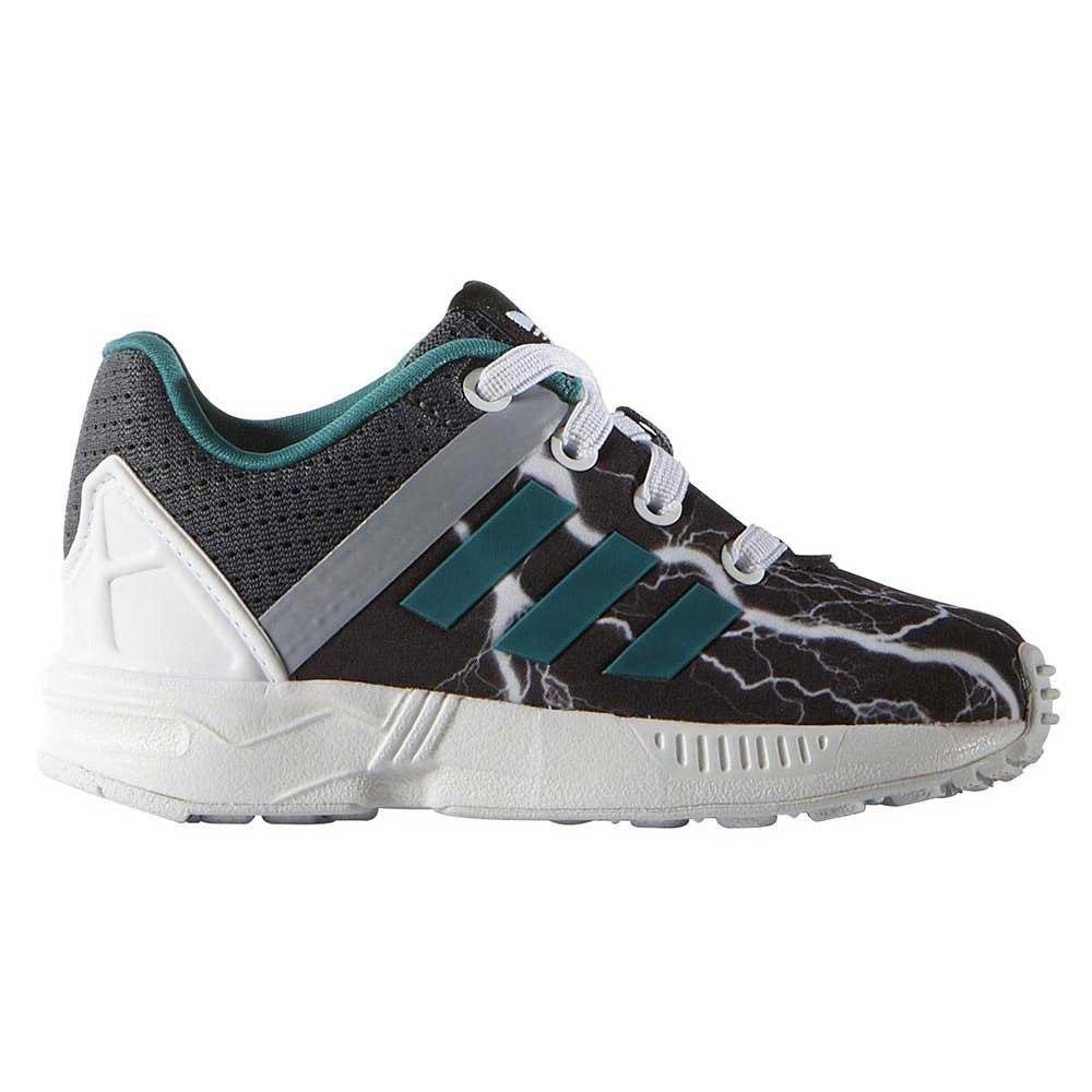 06832377c adidas zx flux split