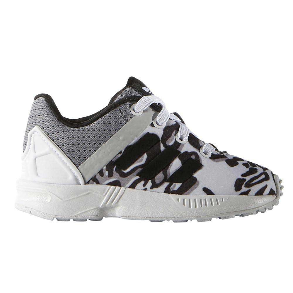 adidas originals Zx Flux Split El I
