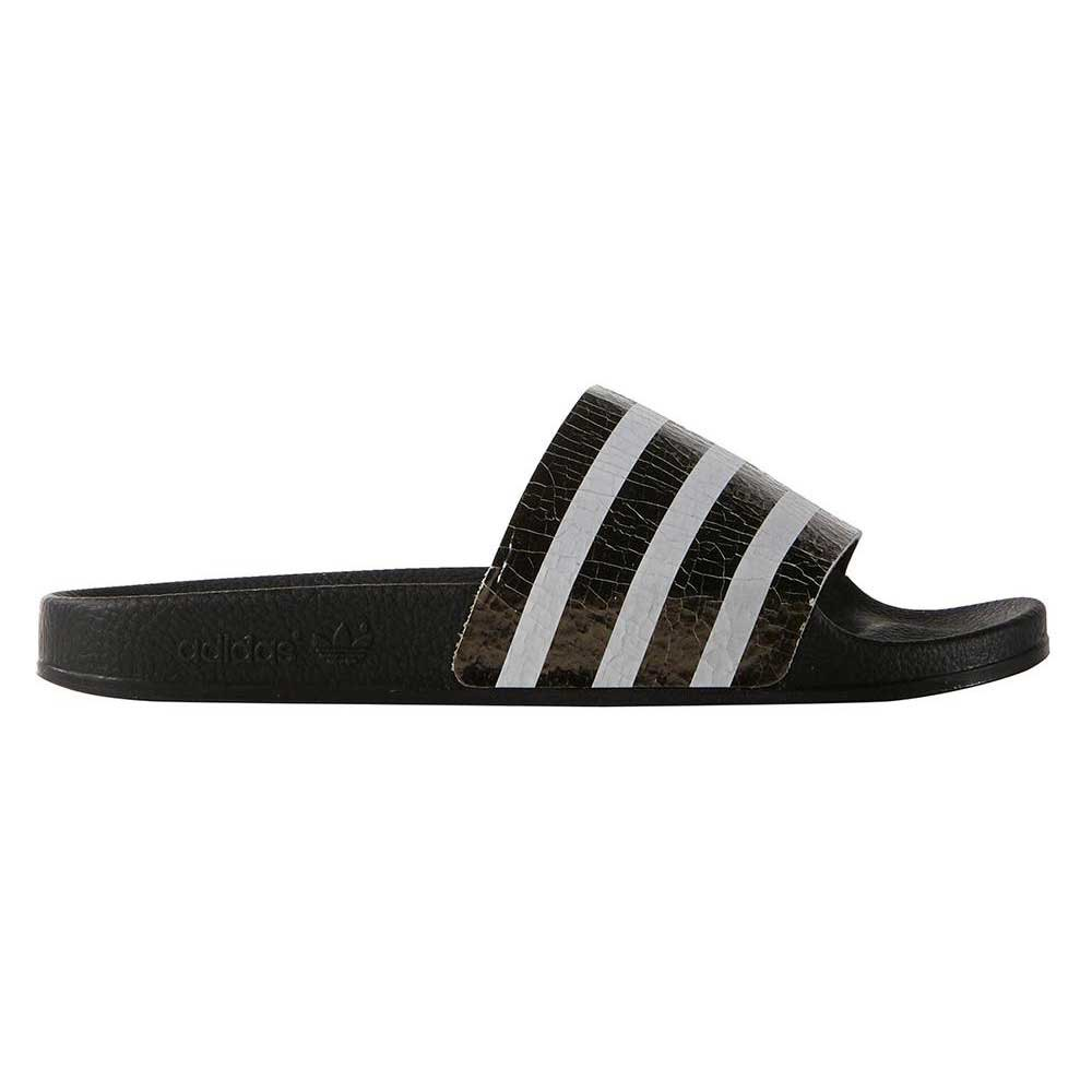 adidas originals Adilette Slides W