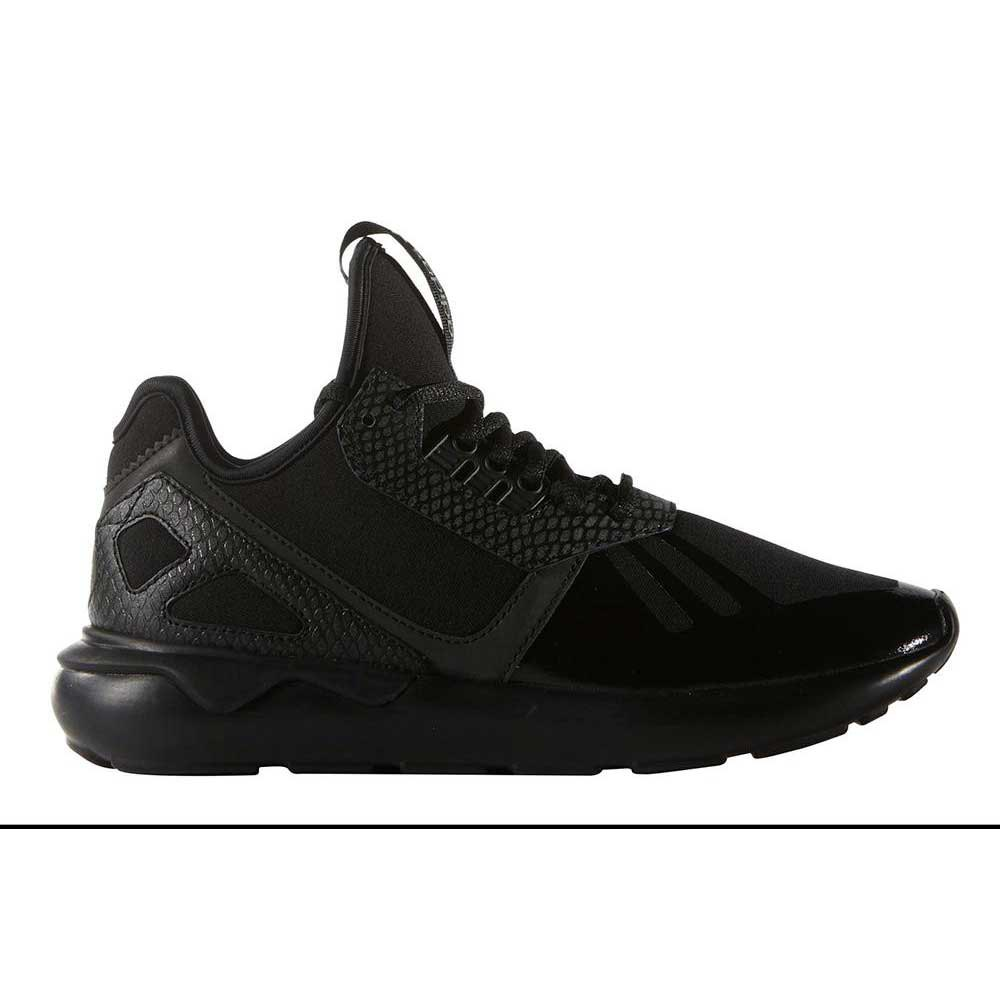 adidas originals Tubular Runner W comprar
