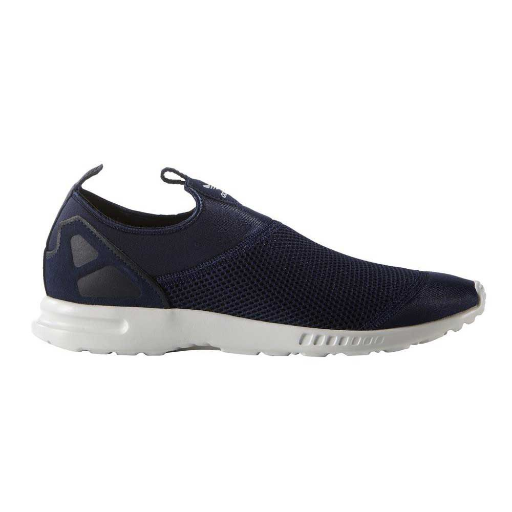 adidas zx flux slip on prezzo