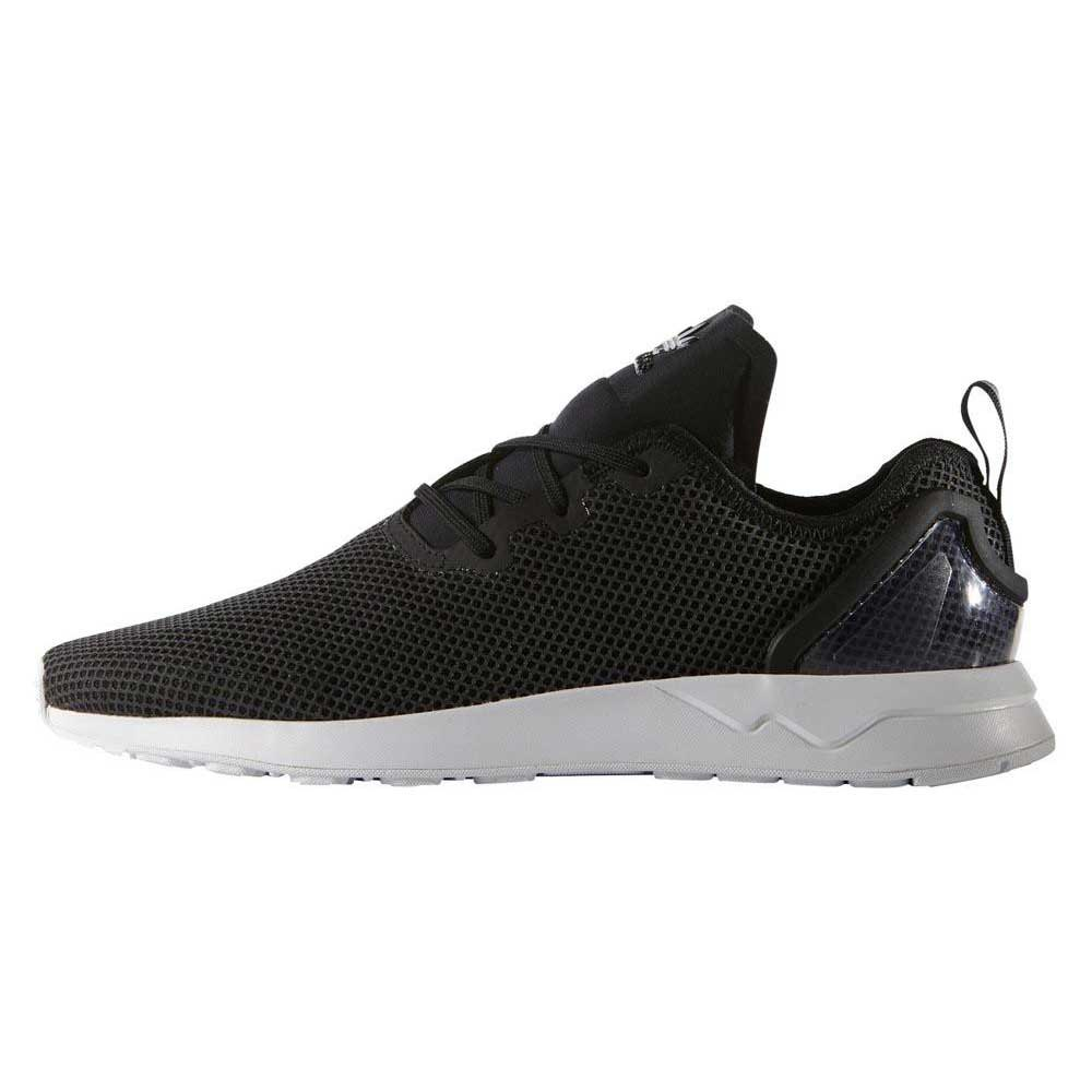 info for df756 146a0 ... low price adidas originals zx flux adv asymmetrical cd456 73009