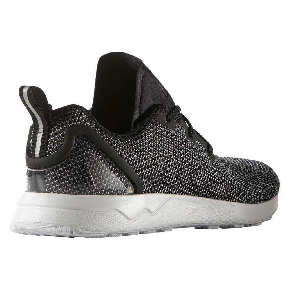 Dressinn Adidas Zx Originals Asymmetrical Flux Adv 7FfXFp6wq