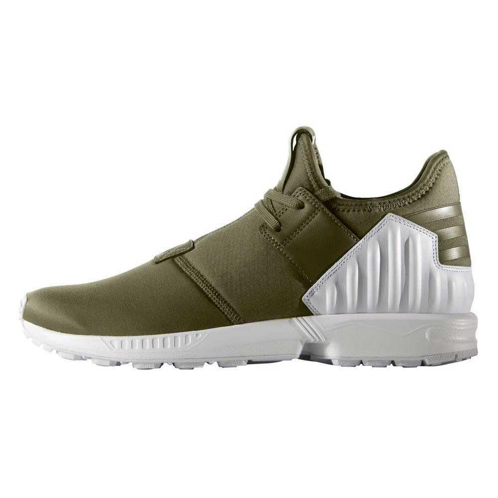 best sneakers 0e190 e1f69 adidas originals Zx Flux Plus