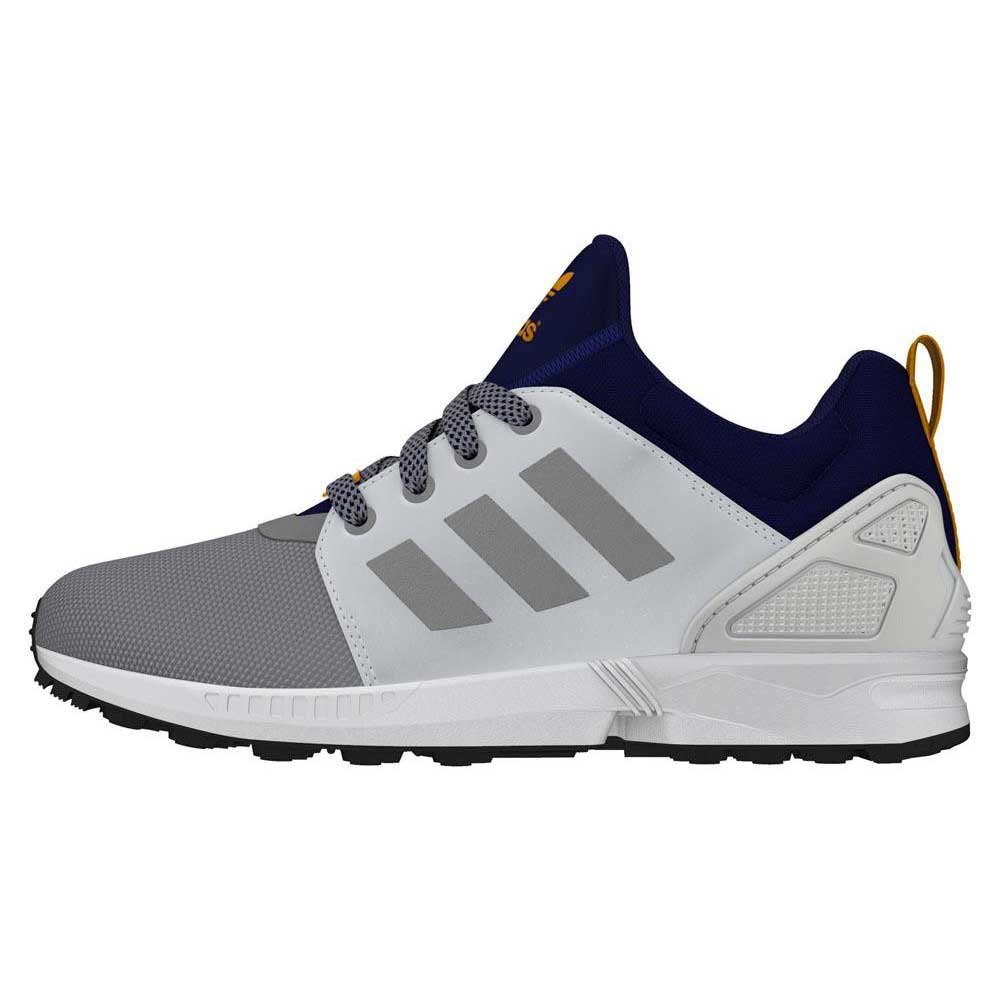 adidas originals Zx Flux Nps Updt