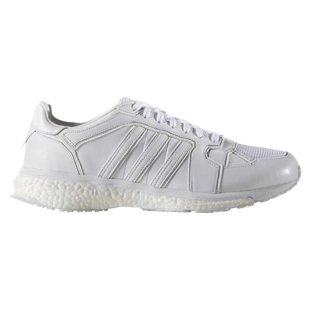 Baskets ADIDAS ORIGINALS White Mountaineering Energy Boost