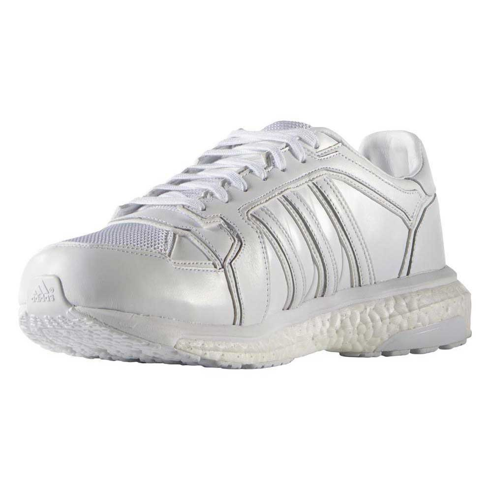 99a4543eac9b ... adidas originals White Mountaineering Energy Boost ...