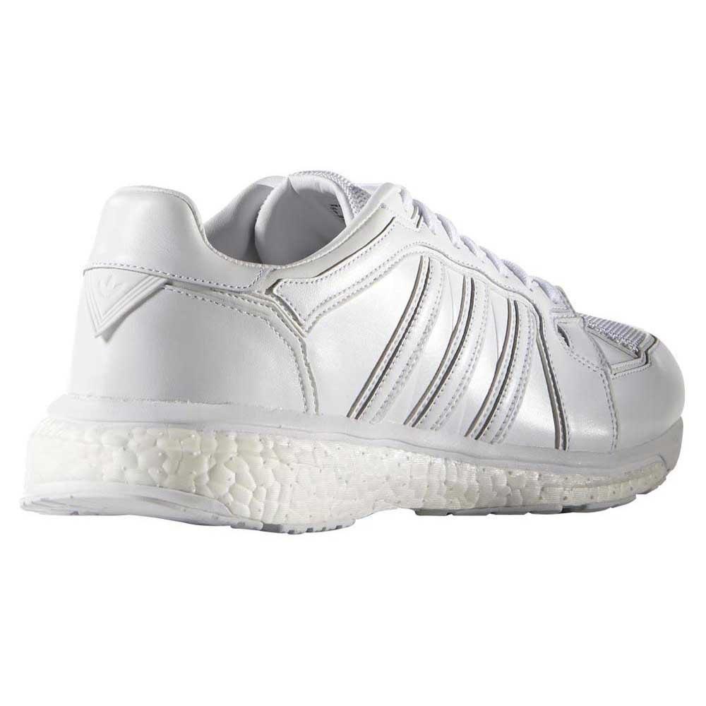 fec057ee4cfb ... adidas originals White Mountaineering Energy Boost