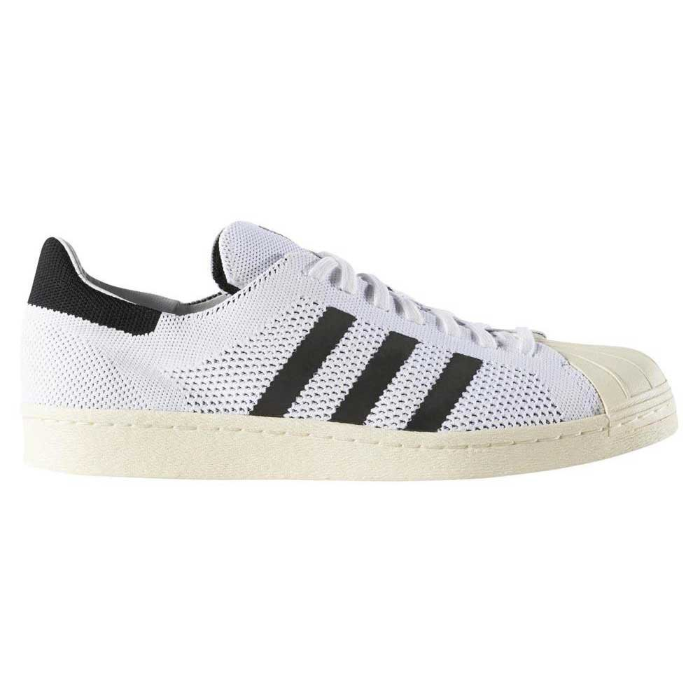 adidas originals Superstar 80S Primeknit