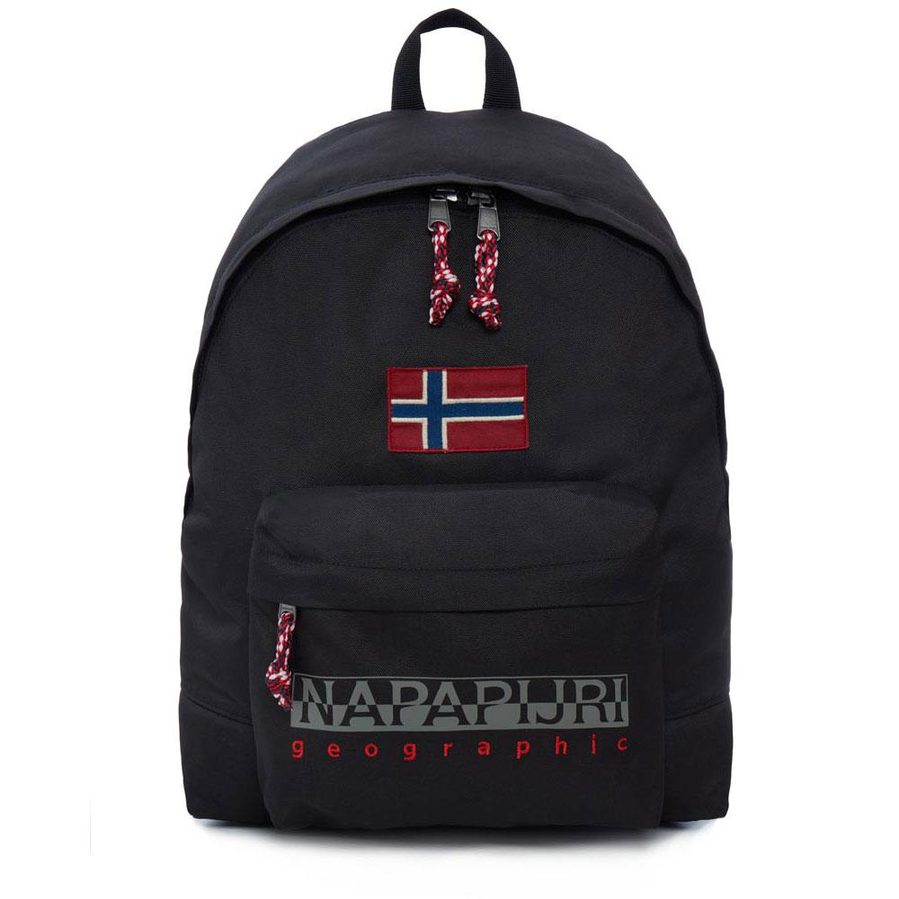 Napapijri Hack Backpack buy and offers on Dressinn