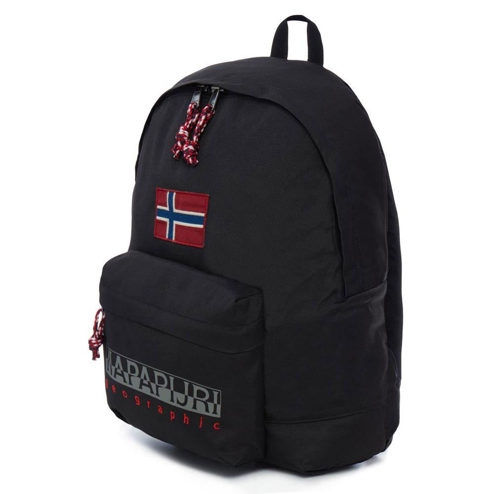 napapijri backpacks