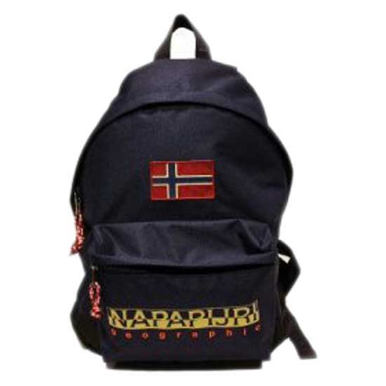 Napapijri Hack Backpack