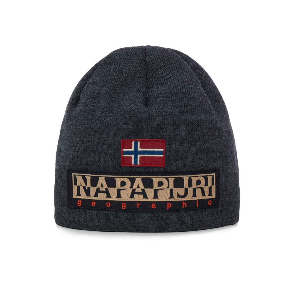 3f073b98519 Napapijri Fulir buy and offers on Dressinn