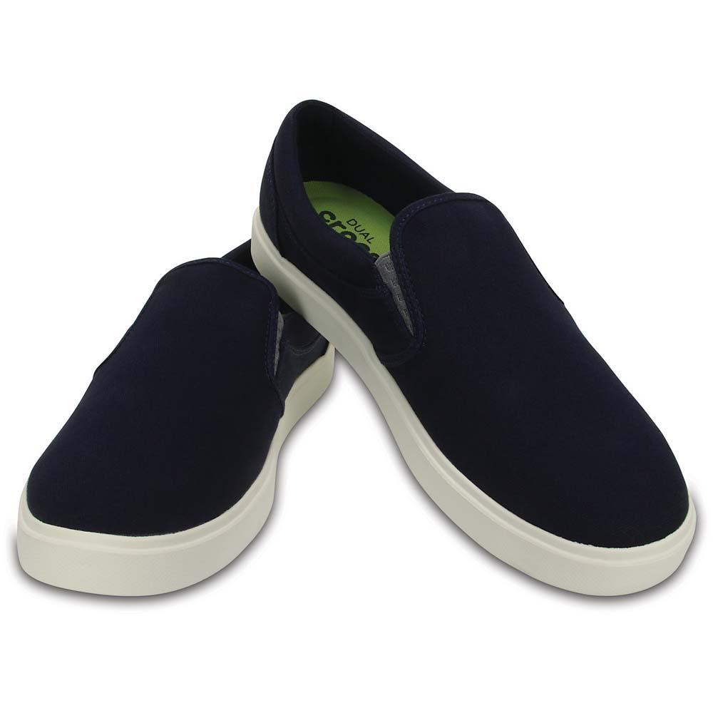 Crocs Citilane Slip On Sneaker M