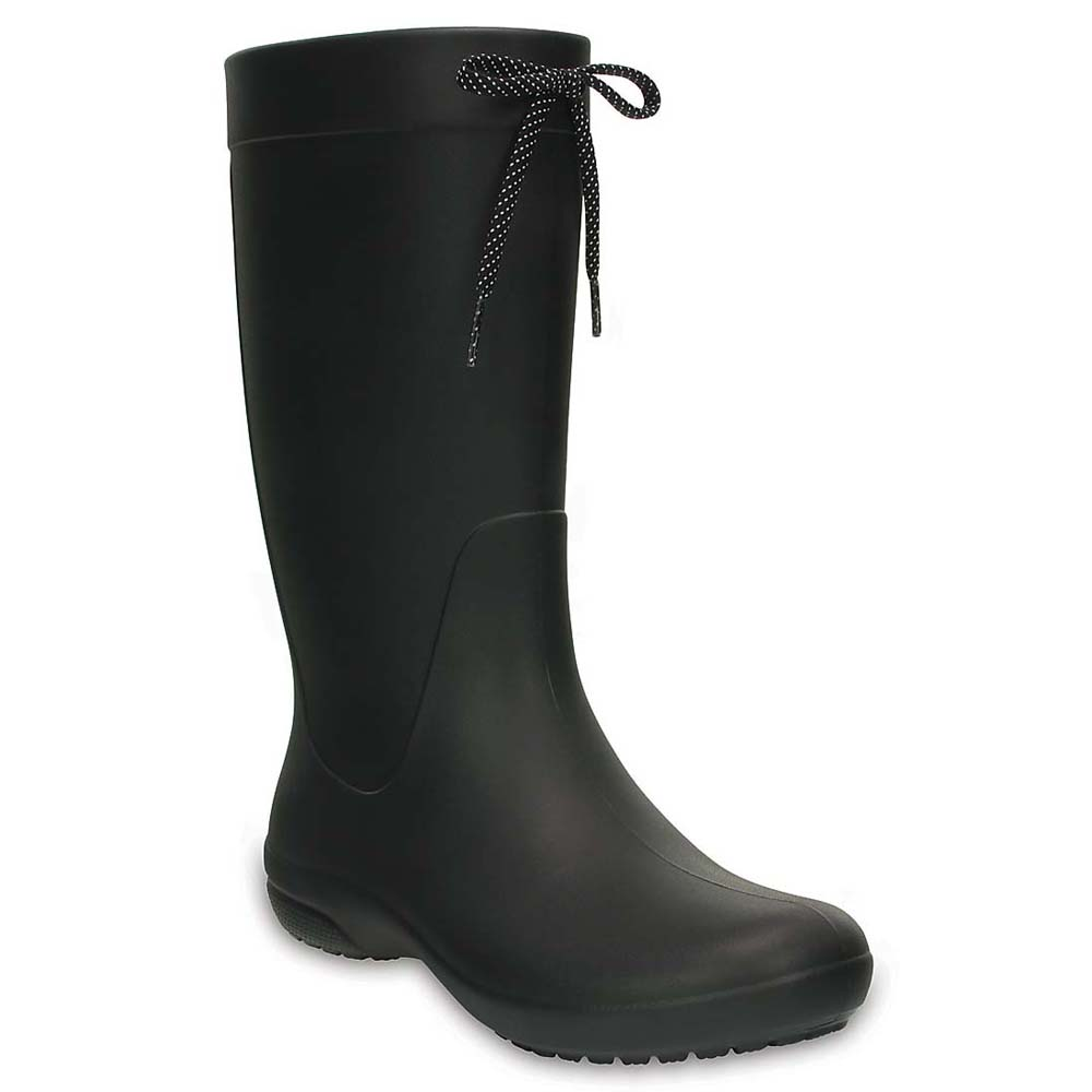 Crocs Crocs Freesail Rain Boot