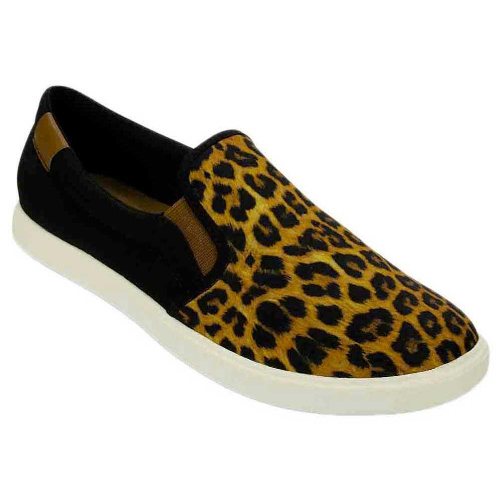 a3c19e0682f Crocs Citilane Slip On Sneaker W Multicolor