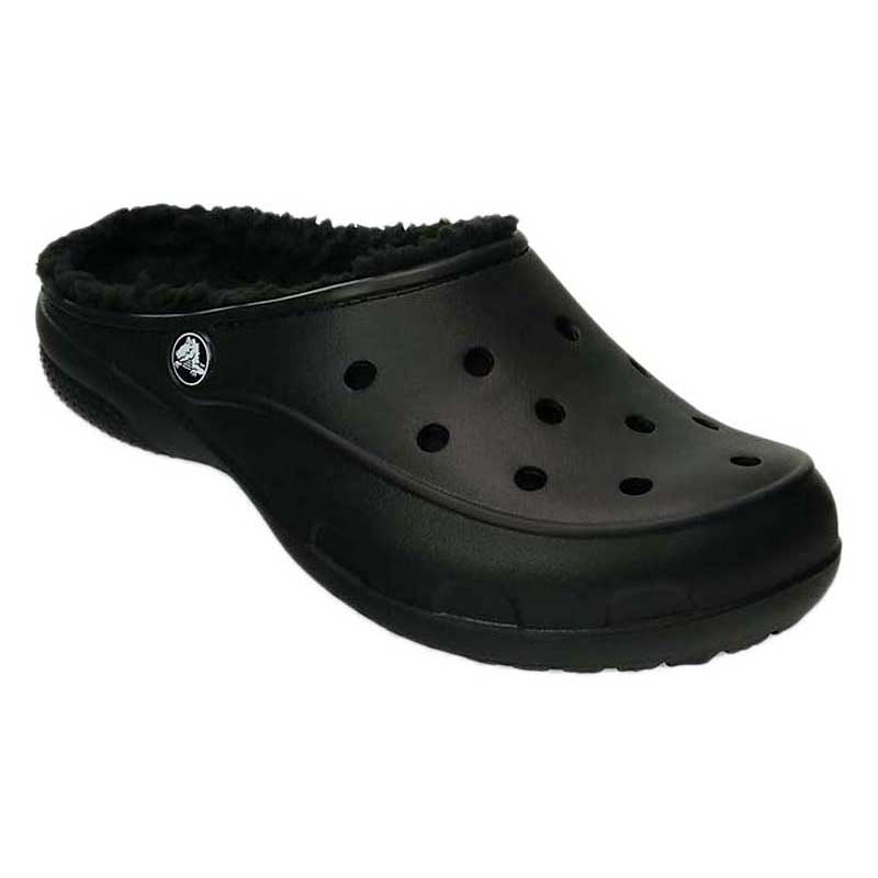 Crocs Crocs Freesail Plushlined Clog