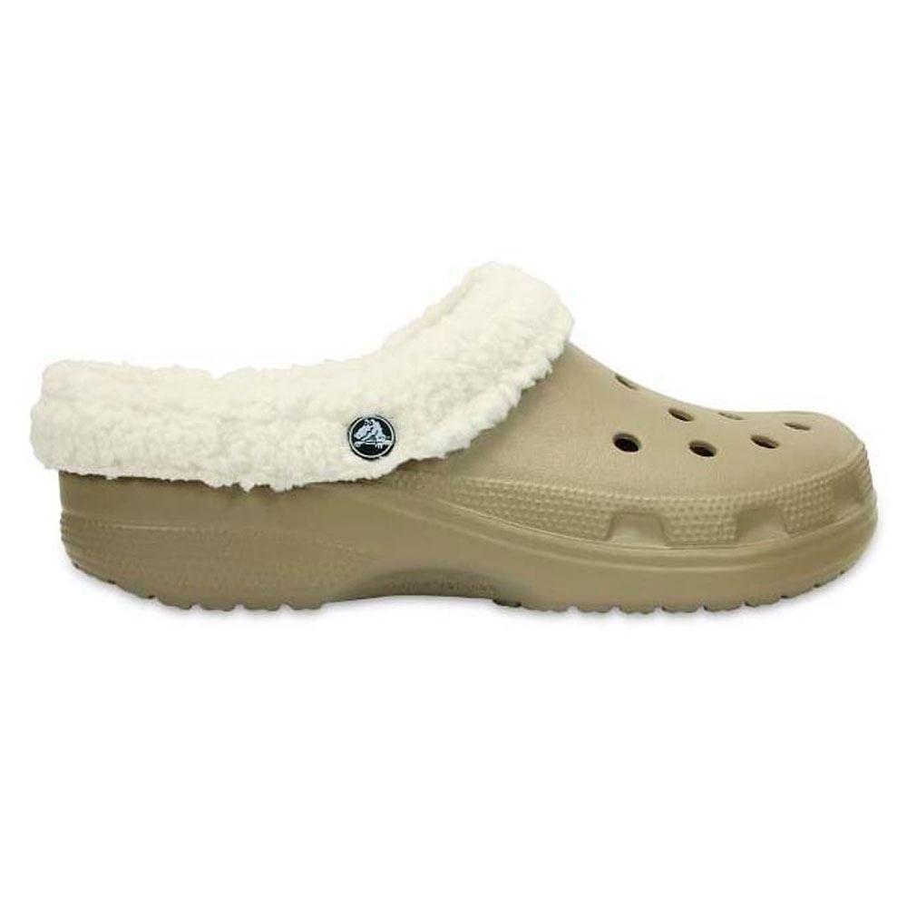 Crocs Classic Mammoth Lined Clog buy