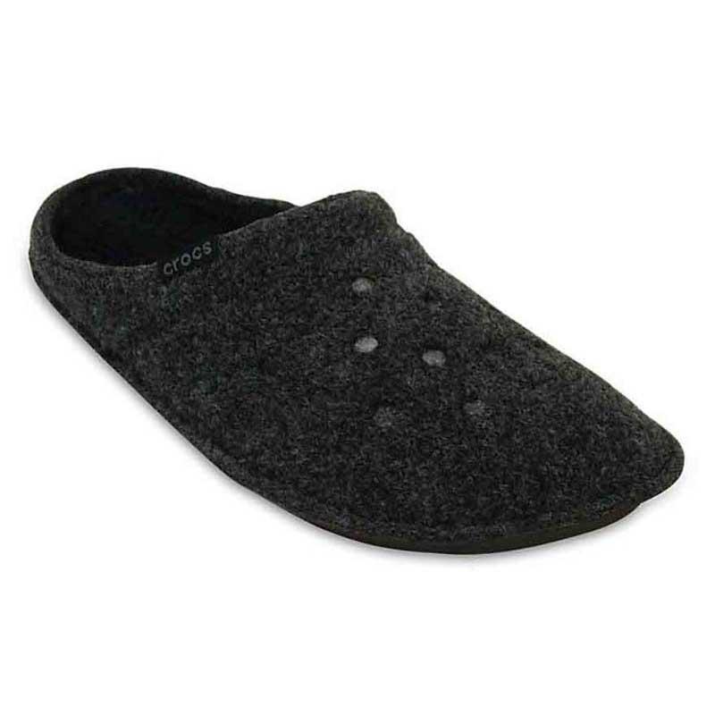 duża zniżka jakość wykonania znana marka Crocs Classic Slipper