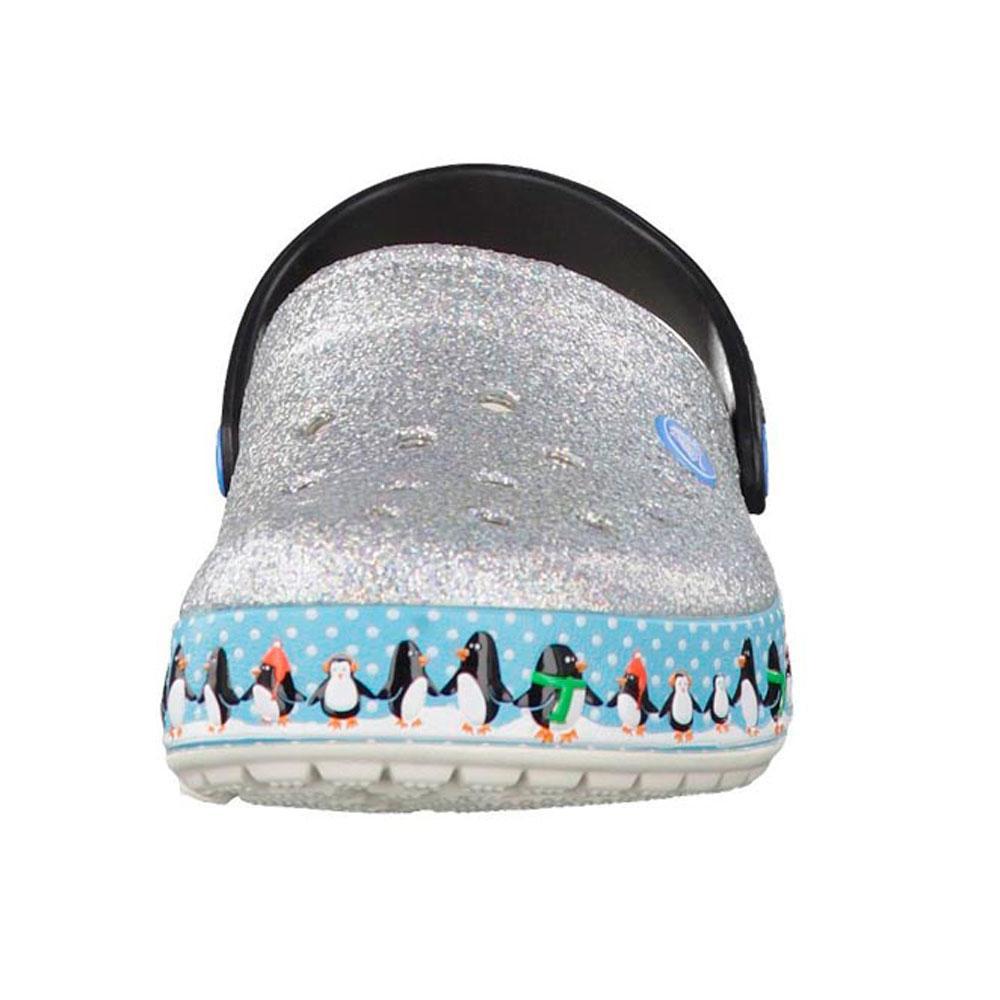 ab93abbd7 Crocs Crocband Penguins Clog buy and offers on Dressinn