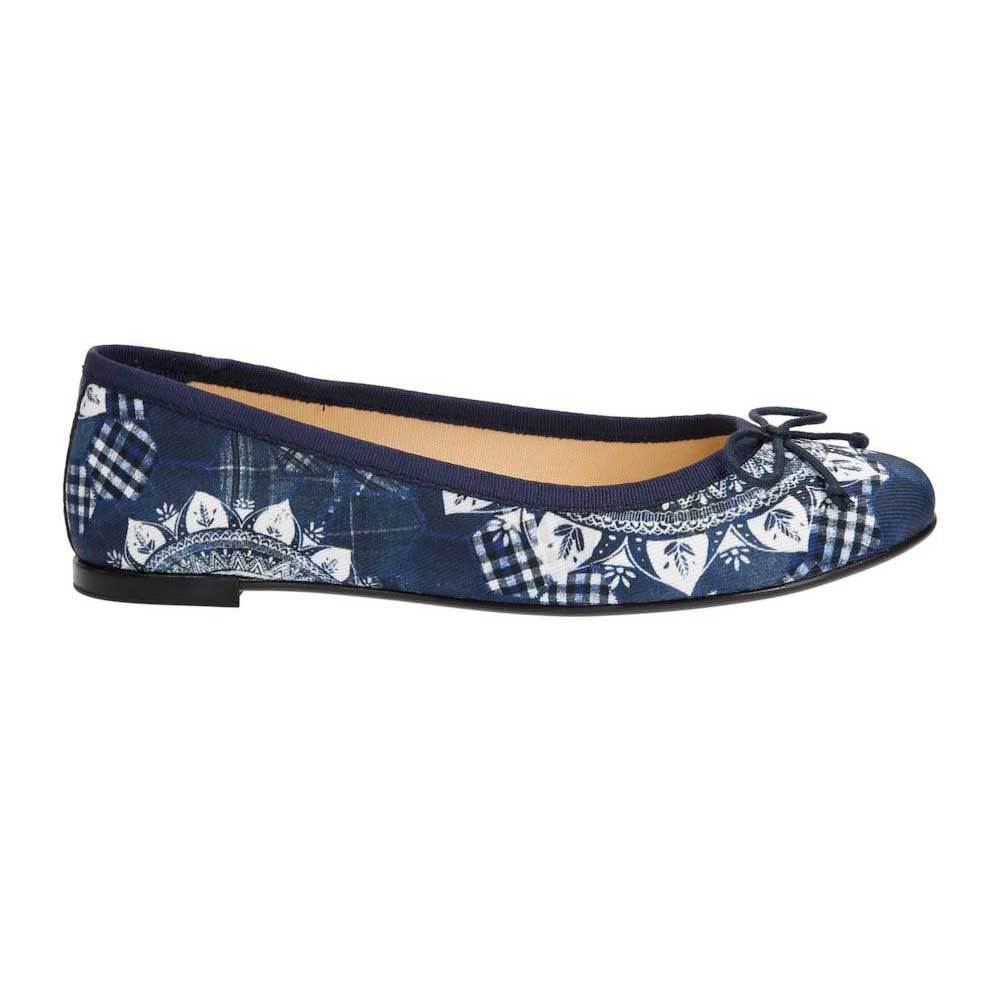 Desigual shoes Missia 2