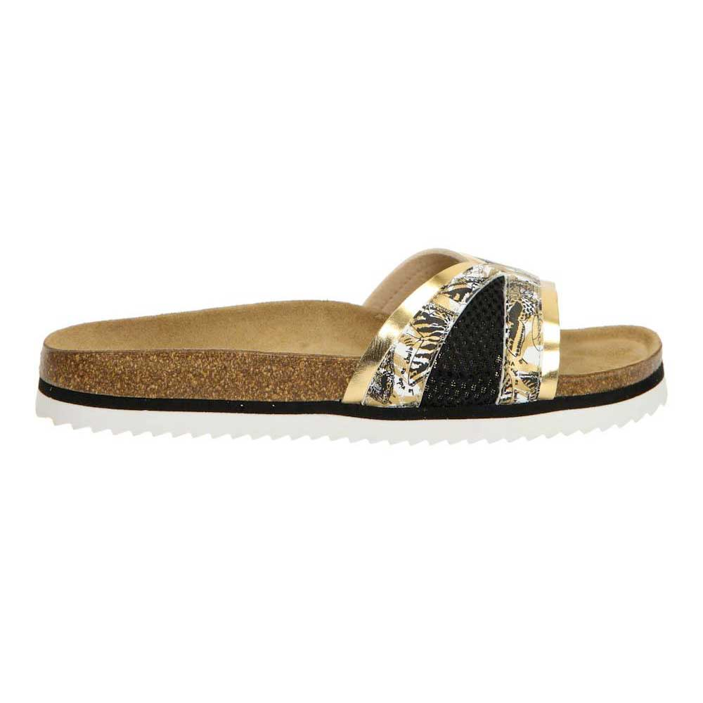 Desigual shoes Beach Bio 11 Nora
