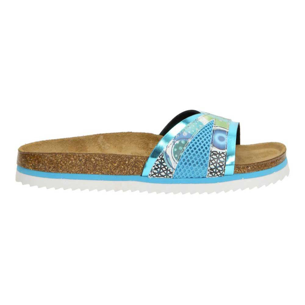 Desigual shoes Bio 11 Nora