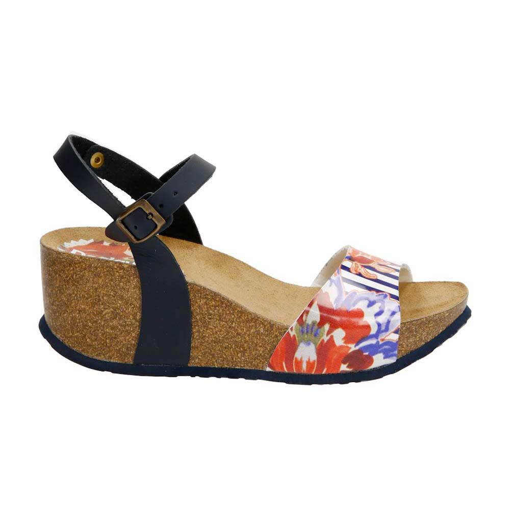 Desigual shoes Bio 7 Sandal