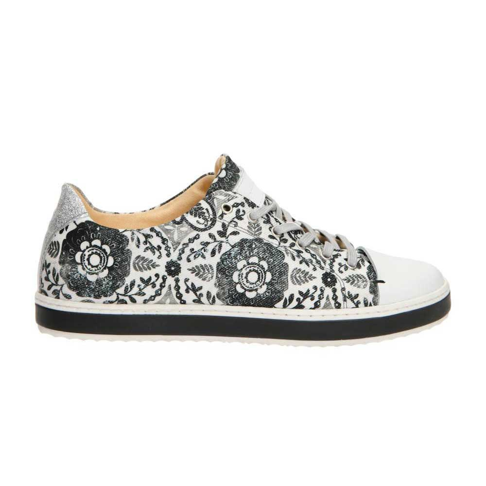 Desigual shoes Superhappy 5