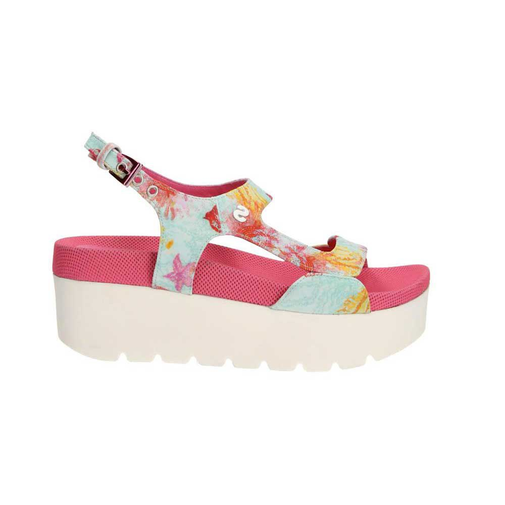 Desigual shoes Koh 2