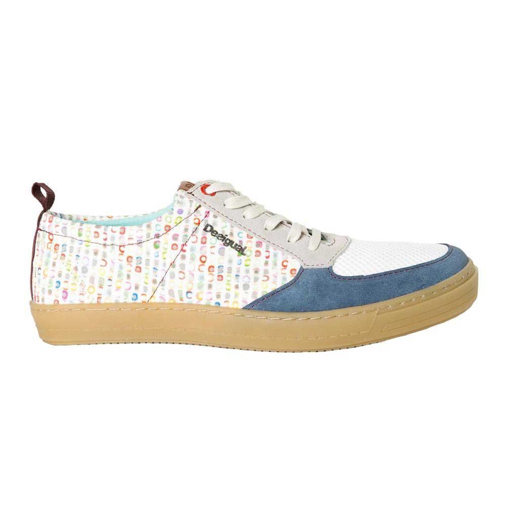 Desigual shoes Manoloa 1