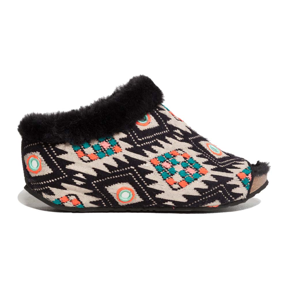 Desigual shoes Indian Swing