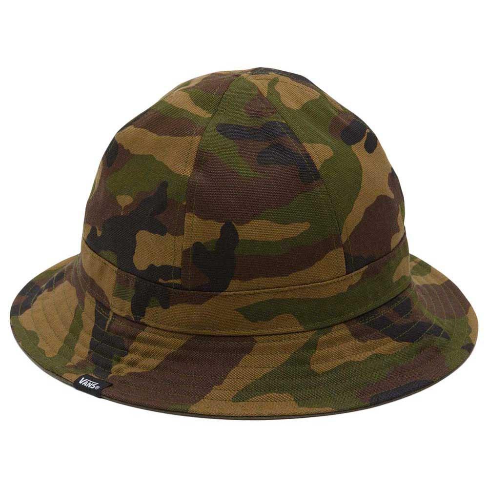 Vans Montera Bucket Hat buy and offers on Dressinn ea0aae342