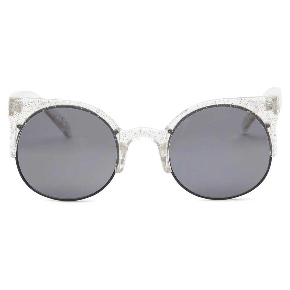Vans Halls & Woods Sunglasses