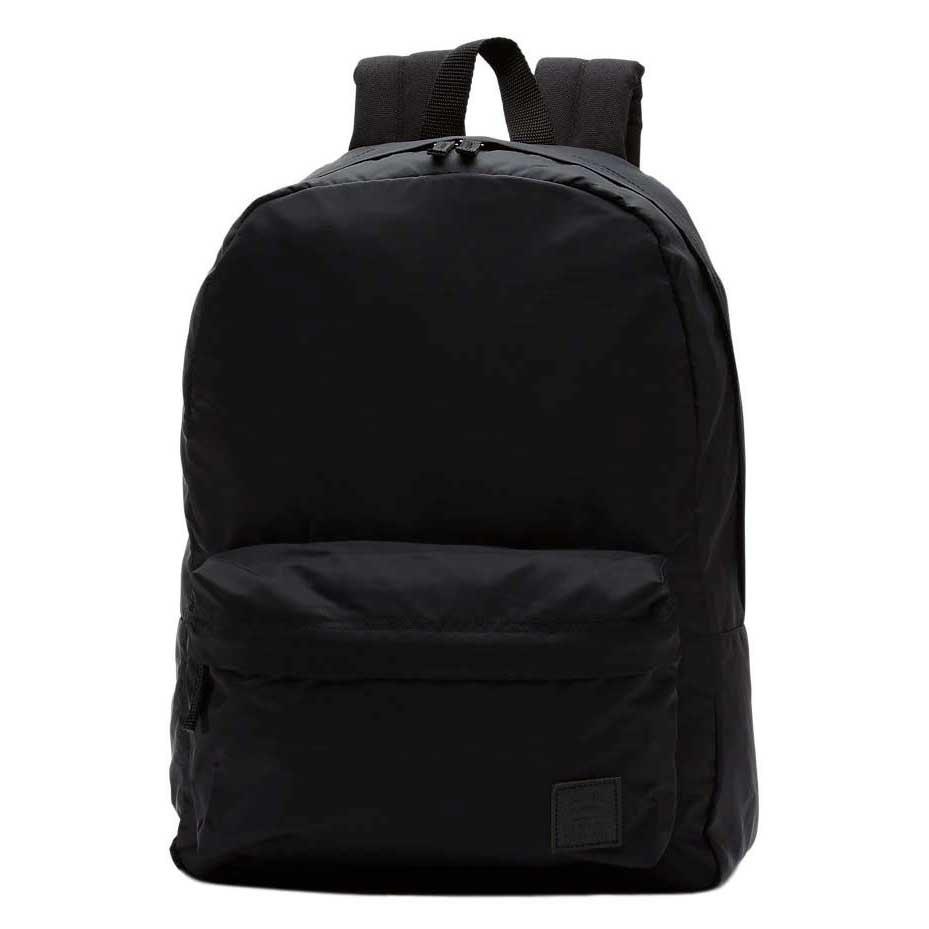 b543fb4d42 Vans Deana Iii Backpack buy and offers on Dressinn