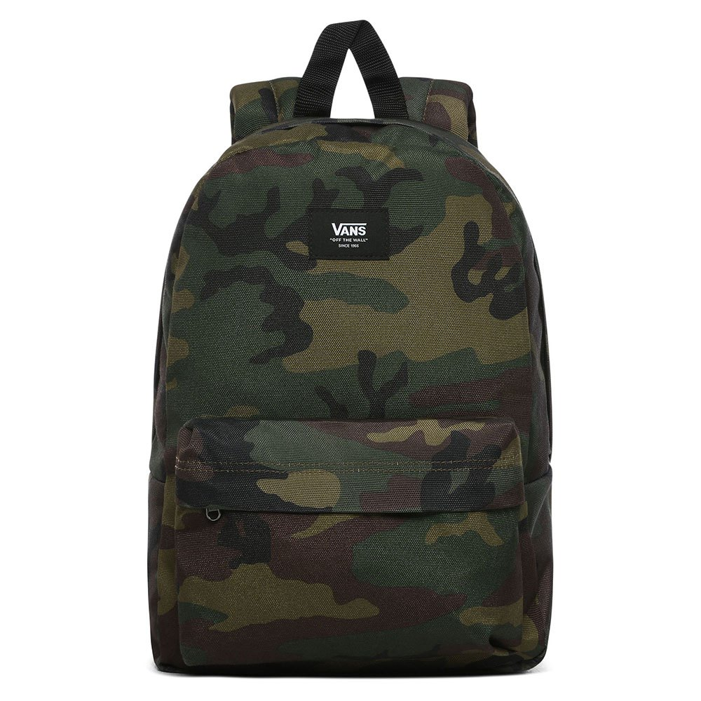 Vans New Skool Backpack Boys