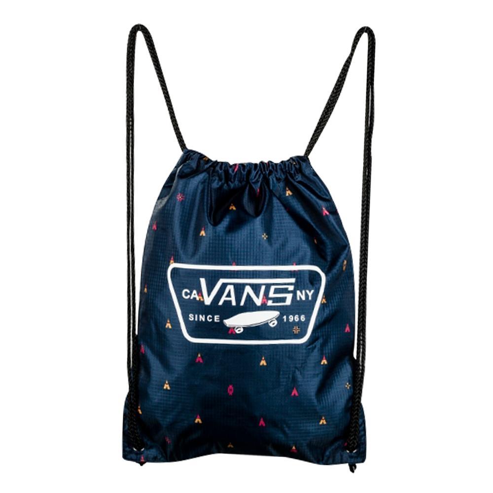 16b50f7eee127 Vans League Bench Bag kup i oferty