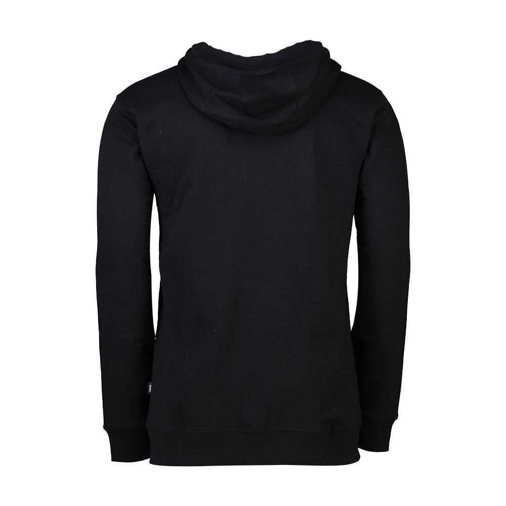vans full zip hoodies