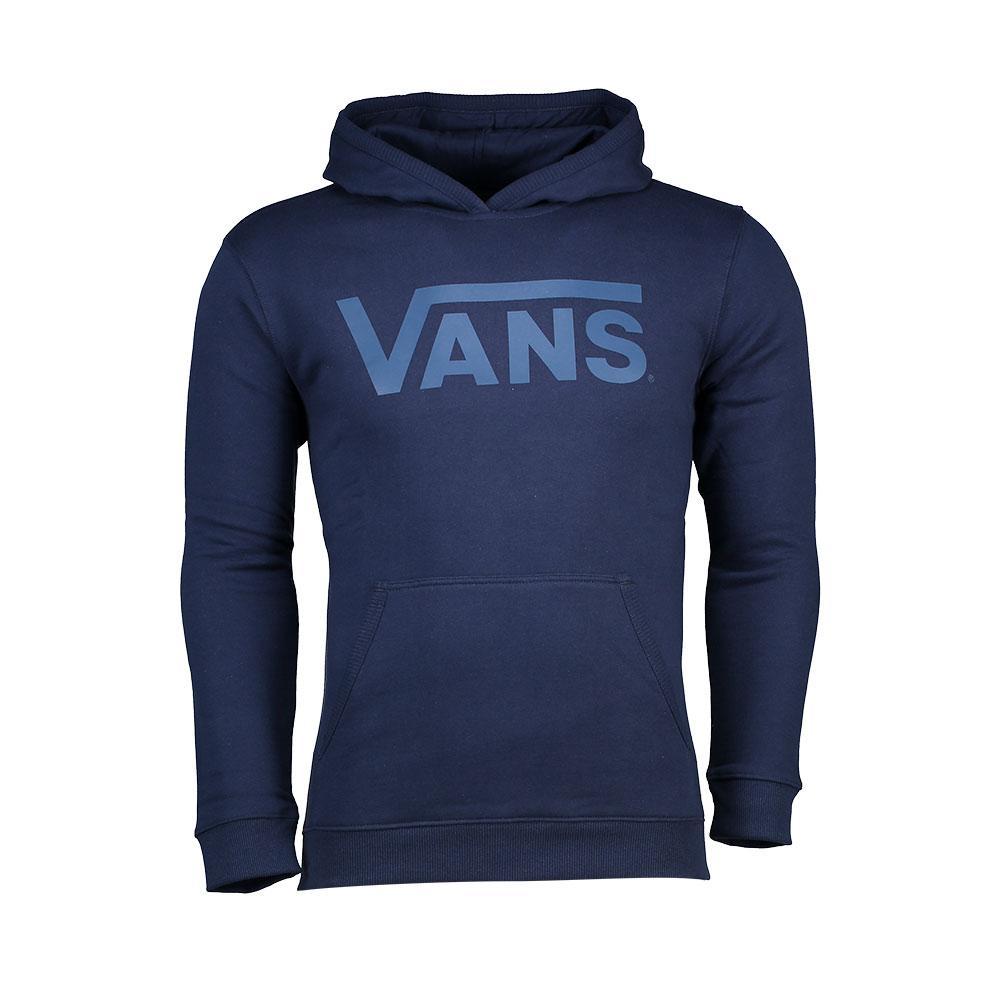 Vans Vans Classic Pullover Hoodie Boys 2bae8fbd677