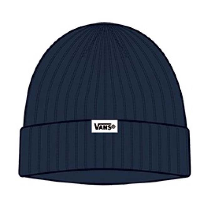 Vans Core Basics Beanie Boys