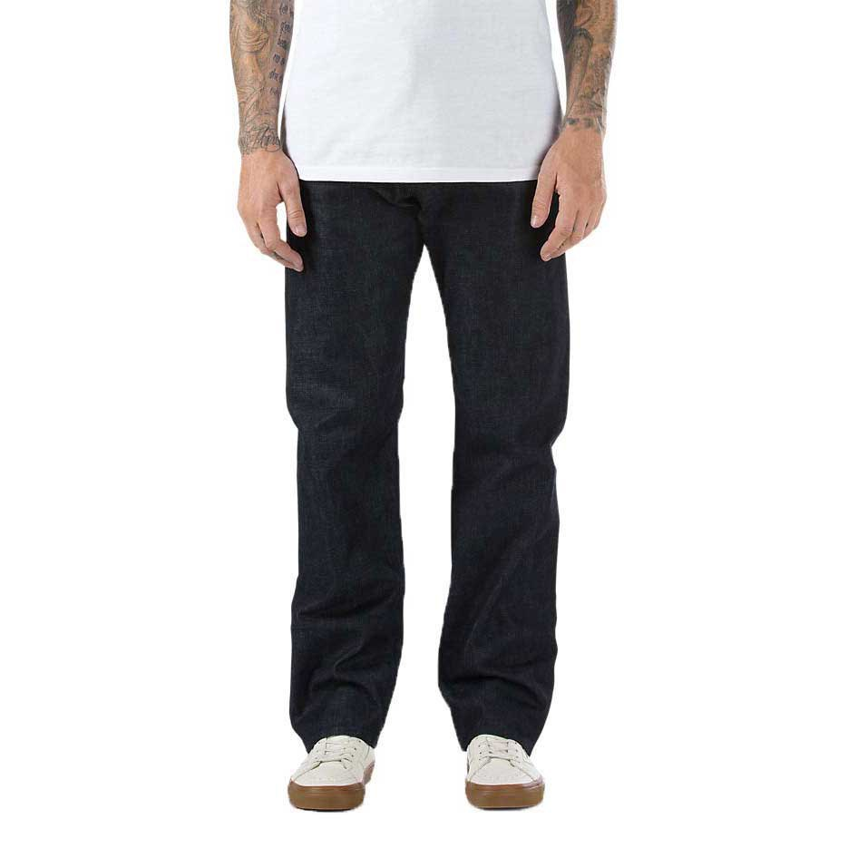 Vans Gc Denim Chino L34