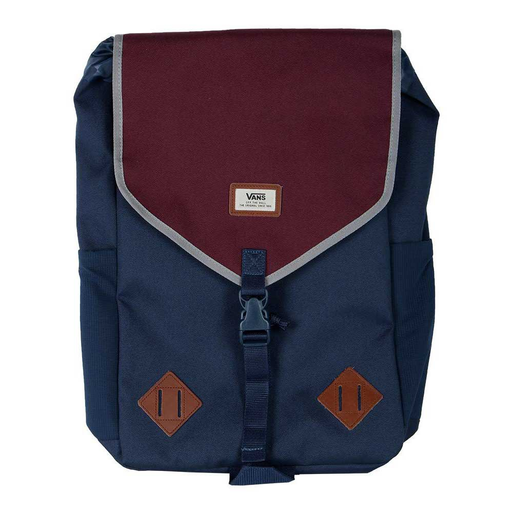 Vans Veer Backpack